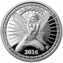 Buy Silver Rounds Online Free Shipping Jm Bullion
