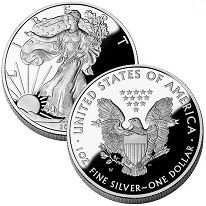 Silver Prices In Cad Price Of