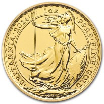 Buy Gold Coins Buying Gold Coins For Sale Free Shipping