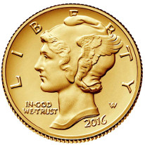 Buy American Gold Eagles Free Shipping Jm Bullion