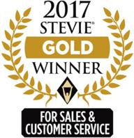 gold-stevie
