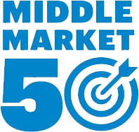 middle-market