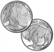 silver-rounds-300x2881.jpg