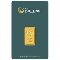 06-Gold-MintedBar-5g-Packaging-Reverse-LowRes
