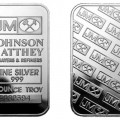 1-oz-johnson-matthey-silver-bar31