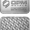 1-oz-opm-front1