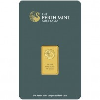 10-gram-perth-gold-bar-assay-obverse