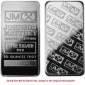 10-oz-jm-bar-combo-newer