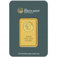 10-oz-perth-gold-bar-reverse
