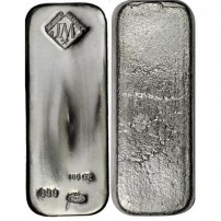 100-oz-jm-silver
