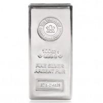 100-oz-rcm-silver-bar-new-straight