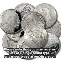 1_oz_rounds_mint_varies