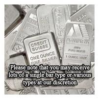 1_oz_silver_bar_generic