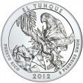 2012-ATB-Numi-El-Yunque