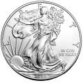 2013-american-silver-eagle