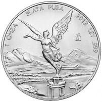 2013-mexican-silver-libertad