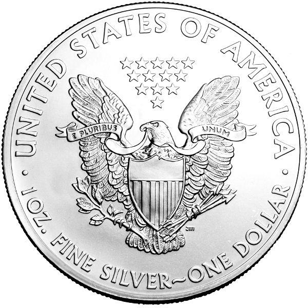 Buy 2014 American Silver Eagles Online Tubes Of 20 L Jm