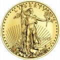 2015-gold-eagle-obverse