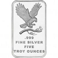 5-oz-silvertowne-eagle-silver-bar-obverse