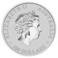 Australian-Platypus-Platinum-Bullion-Coin