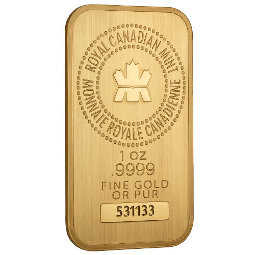 gold bar chatrooms Today's gold futures prices, gc0 gold futures, gold commodities, charts and quotes.