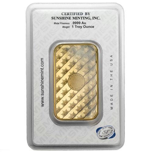 Credit Suisse Gold Bar Serial Number Check