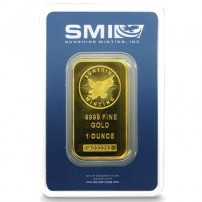GoldBar_SunshineMinting_1oz_Front