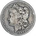 Morgan-Silver-Dollar-Coin-1878-1904-Fine