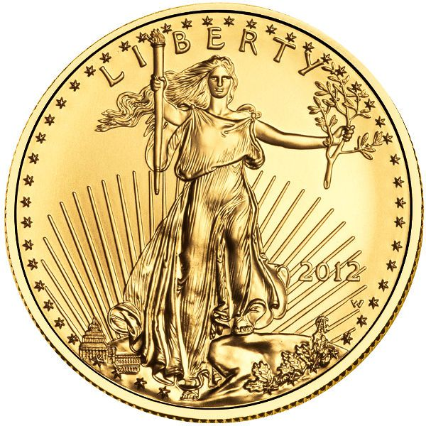 On Sale Bullion Cheap Gold And Silver Jm Bullion