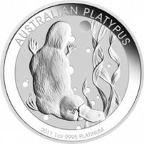 australian_platypus_1oz