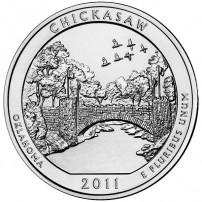 chickasaw-atb-new