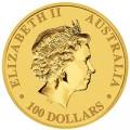 gold-kangaroo-ay-obv