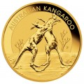 gold-kangaroo-ay-reverse-new