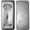jm-kilo-bar-front-back