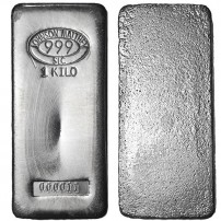 jm-kilo-bar-front-back