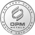 opm-round-front