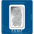 pamp-100-gram-fortuna-assay
