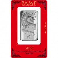 pamp-dragon-assay