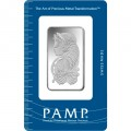 pamp-silver-1-oz-assay