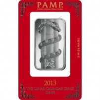 pamp-snake-silver-bar-front-assay