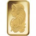 pamp-suisse-1-gram-gold-bar-front