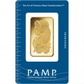 pamp-suisse-1-oz-gold-bar-assay-front