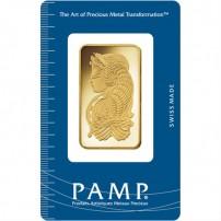 pamp-suisse-1-oz-gold-bar-assay-front