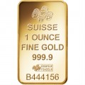 pamp-suisse-1-oz-gold-bar-reverse