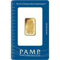 pamp-suisse-10-gram-gold-bar-assay-front