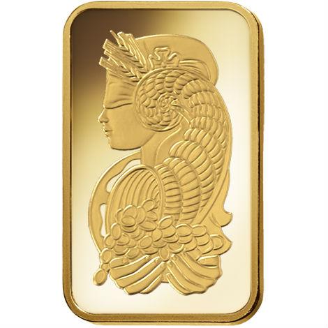 Buy 2 5 Gram Pamp Suisse Gold Bars Online L Jm Bullion