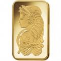 pamp-suisse-5-gram-gold-bar-front