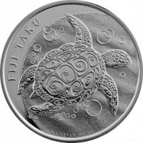 TurtleCoin description