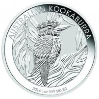 1-oz-kookaburra