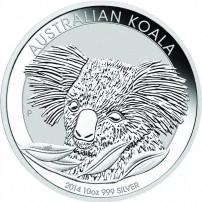 10-oz-koala-obverse